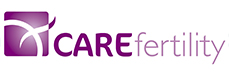 Jobs and Careers at CARE Fertility>