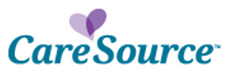 Jobs and Careers at CareSource>
