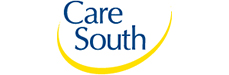 Care South Talent Network