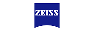 Zeiss India Talent Network