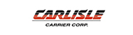 Carlisle Carrier Corporation Talent Network