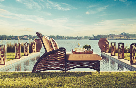 Carls Patio Has Been Serving The South Florida Community Since 1993,  Bringing The Most Innovative Outdoor Furniture And Patio Furniture Designs  To The ...