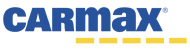 CarMax Business Services, LLC Talent Network