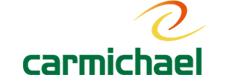 Jobs and Careers at Carmichael Engineering Ltd.>