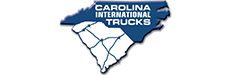 Jobs and Careers atCarolina International Trucks>