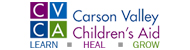 Carson Valley Children's Aid Talent Network
