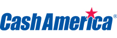 Cash America Talent Network