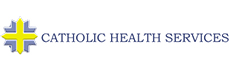 Jobs and Careers at Catholic Health Services>