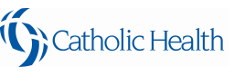 Jobs and Careers at Catholic Health>