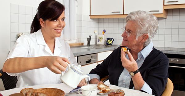 Specialist jobs continuing care jobs home care jobs all jobs