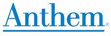 Jobs and Careers atAnthem, Inc.>