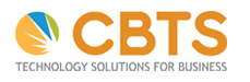 Jobs and Careers at CBTS>