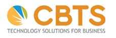 Jobs and Careers atCBTS>