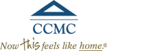 Jobs and Careers atCCMC>