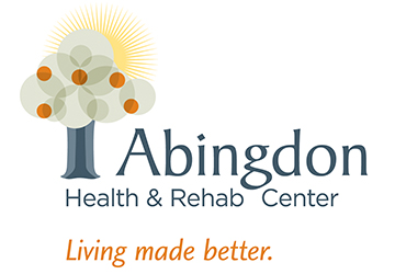 Image result for abingdon health and rehab