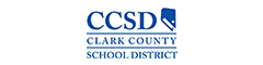 Clark County School District Talent Network