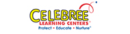 Celebree Learning Centers Talent Network
