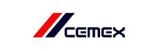 CEMEX Talent Network