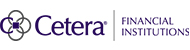 Cetera Financial Institutions Talent Network
