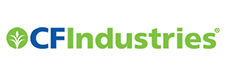 Jobs and Careers atCF Industries>
