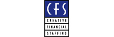 Jobs and Careers at Creative Financial Staffing LLC>