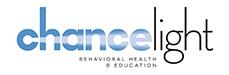 ChanceLight Talent Network