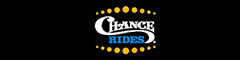 Chance Rides Manufacturing, Inc. Talent Network