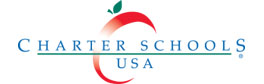 Charter Schools USA Talent Network