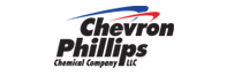 Chevron Phillips Chemical Company LP Talent Network