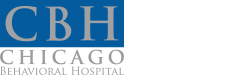 Jobs and Careers at Chicago Behavioral Hospital>