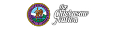 Chickasaw Nation Division of Commerce Talent Network