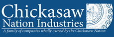 Jobs and Careers atChickasaw Nation Industries>