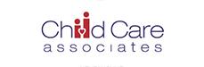 Jobs and Careers at Child Care Associates>
