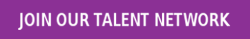 Jobs at ChildCareGroup Talent Network