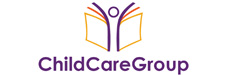 ChildCareGroup Talent Network