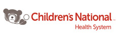 Jobs and Careers atChildren's National Health System>