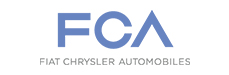 Jobs and Careers at Chrysler Dealers>