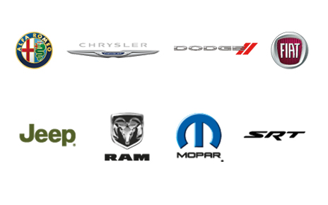 Welcome To The Chrysler Dealers Talent Network