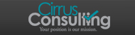 Cirrus Consulting Talent Network