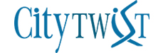 CityTwist Talent Network