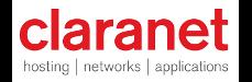Offres d'emploi et carrière chez CLARANET FRANCE>
