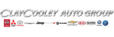 Jobs and Careers at Clay Cooley Automotive>