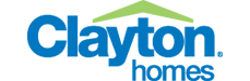 Jobs and Careers at Clayton Homes>
