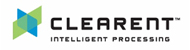Clearent Talent Network