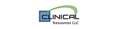 Clinical Resources Talent Network