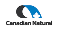 Canadian Natural Resources Limited Talent Network