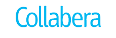 Jobs and Careers at Collabera>