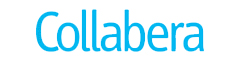 Collabera Talent Network
