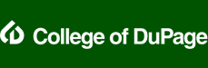 College of DuPage Talent Network