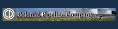 Colonial Pipeline Talent Network